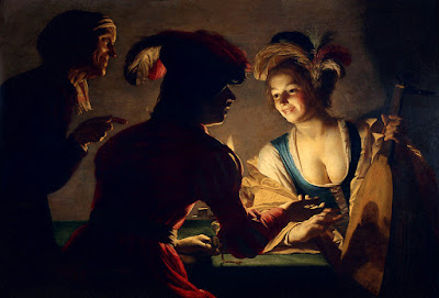 http://discpellegrina.blogspot.it/search/label/Caravaggio