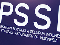 Presiden Jokowi Cabut Pembekuan PSSI