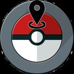 Fake GPS for Pokemon GO APK - Aplikasi Cara Membuat Lokasi Virtual Gratis