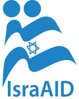 IsraAID Philippines