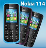 nokia-114-rm-827-flash-file-tool-firmware-download-free
