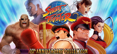 street-fighter-30th-anniversary-collection-pc-cover-www.ovagames.com