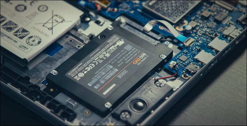 5-خُطوات-قم-بها-الآن-لتحقيق-أقصى-قدر-من-أداء-SSD-على-ويندوز