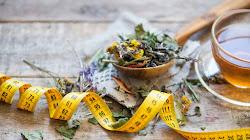 Cảnh báo chất cấm được sử dụng tràn lan trong trà giảm cân 'có thành phần từ thiên nhiên'
