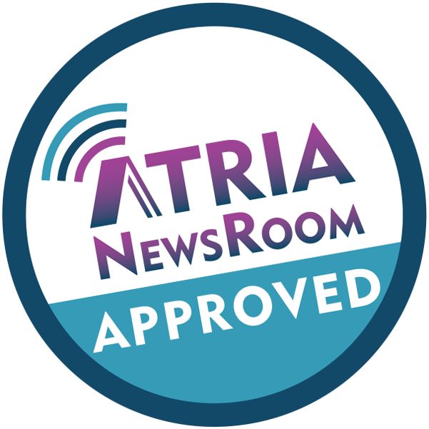 Atria Newsroom Approved
