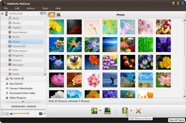 id3 editor mac keygen app