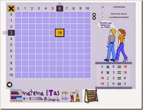 http://ntic.educacion.es/w3/eos/MaterialesEducativos/mem2008/matematicas_primaria/numeracion/operaciones/tablasmulti.swf