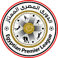 PES 2020 PS4 Option File Egyptian Premier League