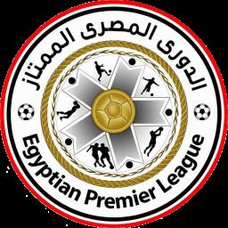 PES 2020 PS4 Option File Egyptian Premier League