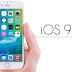 Download iOS 9.3.3 Final IPSW for iPad, iPhone, iPod via Direct Links