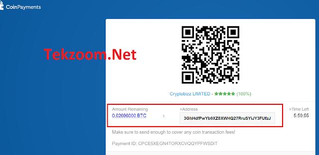 https://cryptobizz.org/?ref=hyipradar