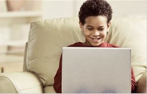 Peligros en las Redes sociales y Nuestros Hijos ¿Qué hacer?