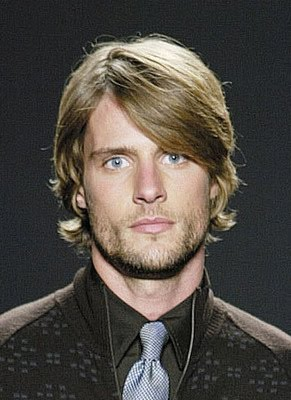 Men Hairstyles for Oval Face   Men Hairstyles , Short