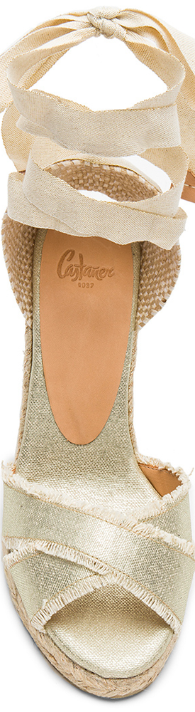 CASTANER BLUMA WEDGE