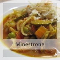 http://christinamachtwas.blogspot.de/2013/02/christinas-minestrone-vorsicht-macht.html