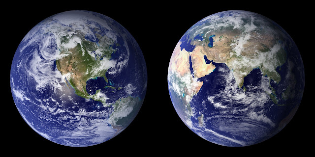 महाद्वीपों में सबसे बड़ा और सबसे छोटा देश | The largest and smallest country in continents