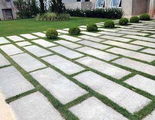 demi memenuhi pasokan paving block di toko 65 Contoh Gambar Desain Paving Block Terbaru