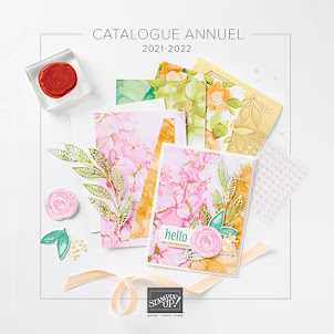 Catalogue annuel 2020/2021