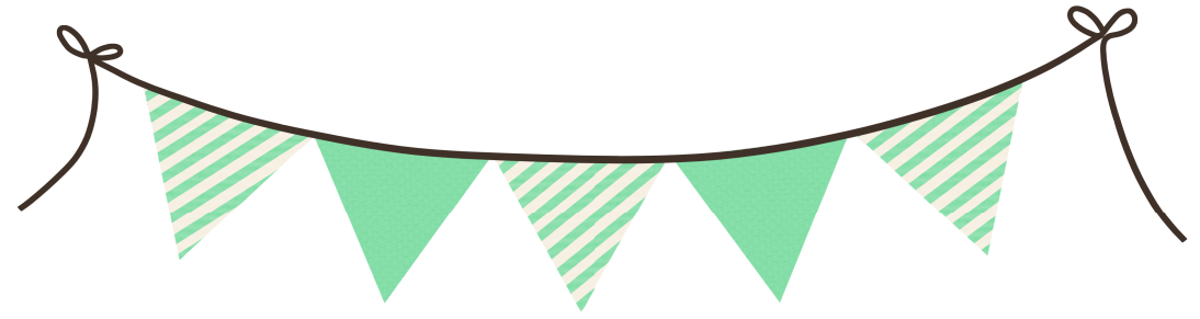 Imagenes para publicar: Imágenes de banderines