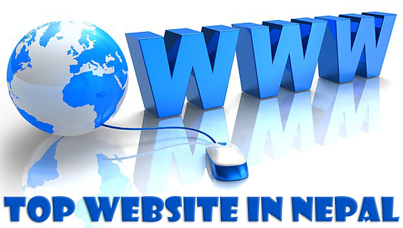 top-nepali-website