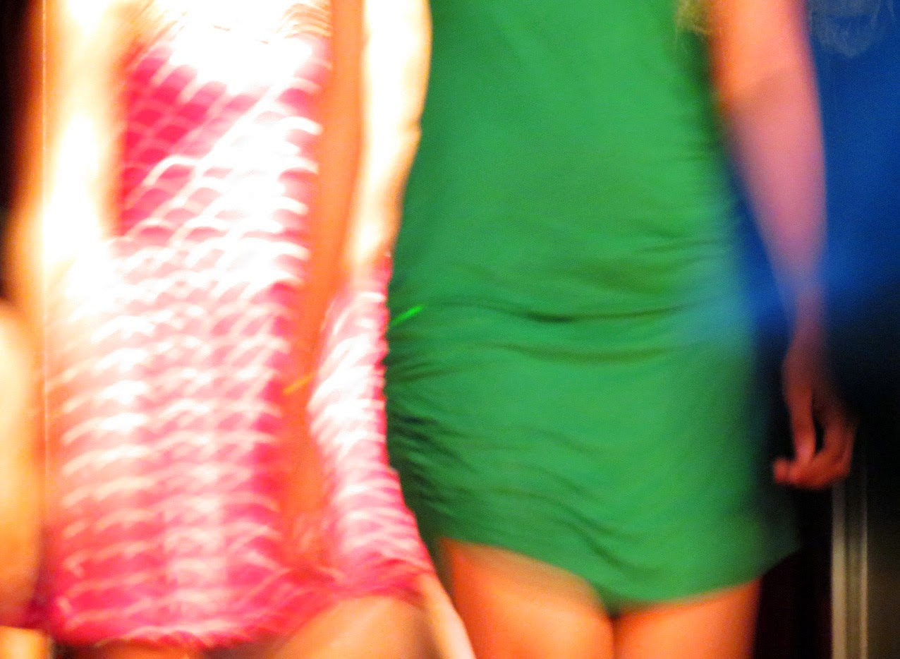 Sexy nightlife girls in Yangon with no health issue