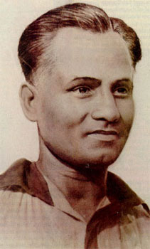 Dhyan Chand :The wizard of hockey