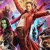James Gunn vai escrever e dirigir Guardiões da Galáxia Vol. 3