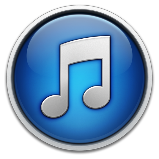 Download iTunes 12 0 1 (32-bit) For Windows | Download Software and