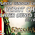 Verat Chaos, 16 Player Vendors Checked (5/16/2017) - Shroud Of The Avatar Market Watch