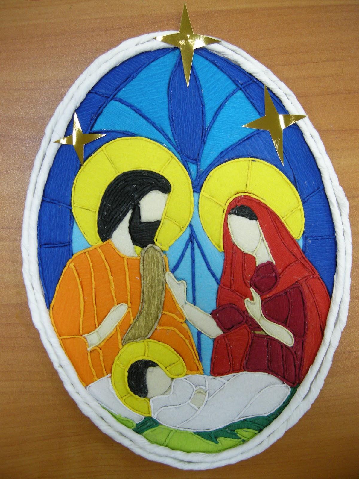 Картинки прикольные, рождество христово красивые картинки и рисунки для кинусайга