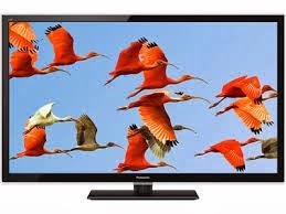 What is uhd tv. UHD TV Review: UHDTV 2014 Panasonic HDTV and UHDTV prices leak