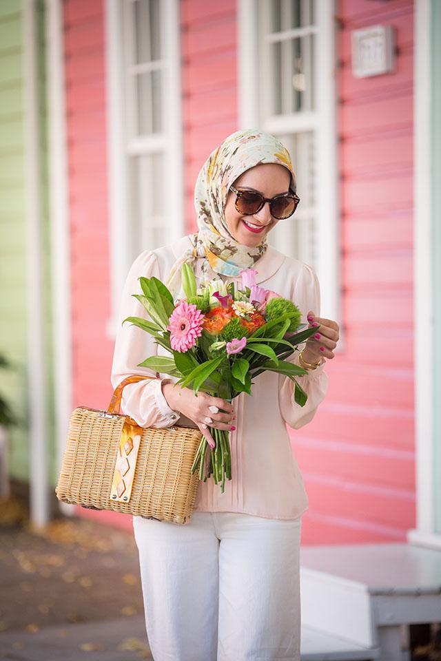 Lalz-Summer Floral-World Emoji Day-UrbanStems