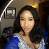 Why I took a break from acting ~ Tonto Dikeh