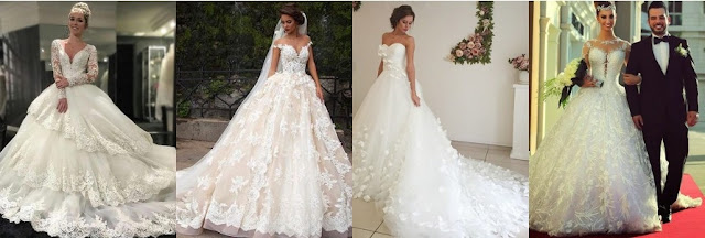 SIMPLE-DRESS | wedding dresses.