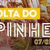 6ª Volta do Pinheiral