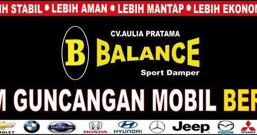 Suspensi Mobil Kotawaringin Timur Kalimantan Tengah ...