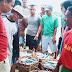 Delma Luangkan Waktu Serap Aspirasi Nelayan Koto Tangah