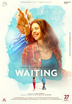Download Waiting (2016) Mp3 Songs