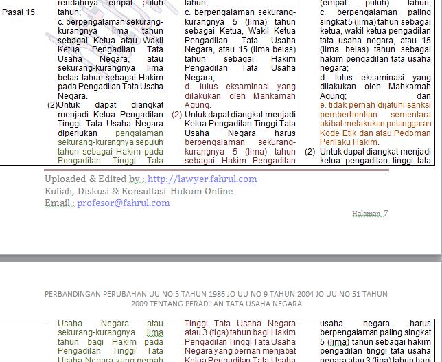 https://dochub.com/fahrulramadan/go9vqe/perbandingan-perubahan-uu-tun-by-lawyer-fahrul-com-for-web?mode=view