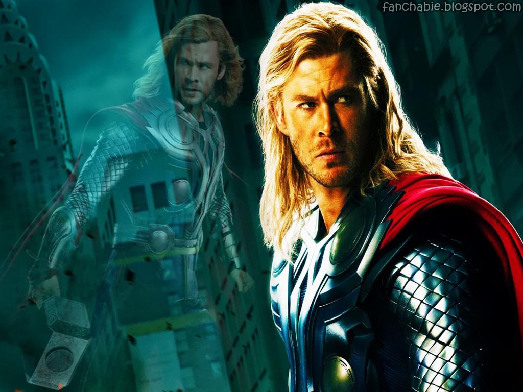 Best Wallpaper Thor The Dark World Wallpaper