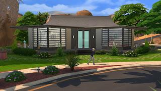 http://meryanes-sims.blogspot.de/p/hexagon.html