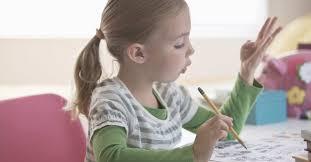 """ecco 2 grossi errori degli adulti quando """"insegnano"""" ai bambini a leggere e far di conto Ecco 2 grossi errori degli adulti quando """"insegnano"""" ai bambini a leggere e far di conto images 3"""
