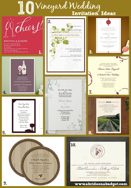 Vineyard-Wedding-Invitation-Ideas