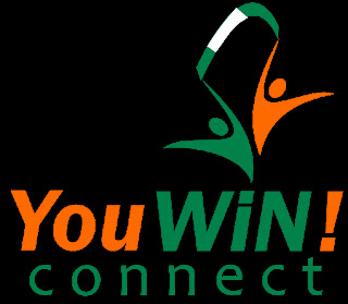 YouWiN! Connect 2017/18 First Stage List of Successful Applicants Out