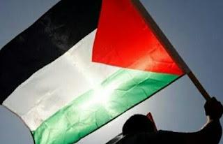 Penasihat Kementerian Luar Negeri Arab Saudi : Jadikan Palestina Sebuah Negara Merdeka