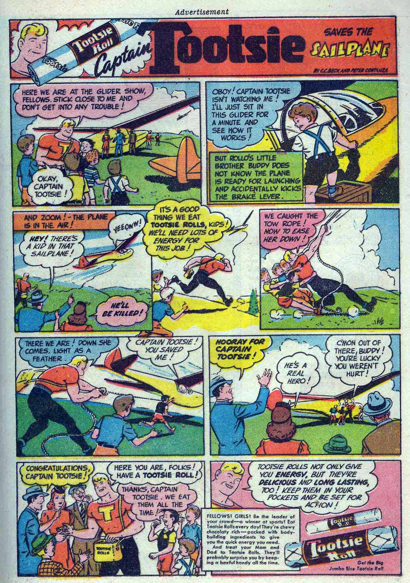 Action Comics (1938) 105 Page 24