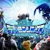 Game - Digimon LinkZ v2.1.0 Apk mod ilimitado