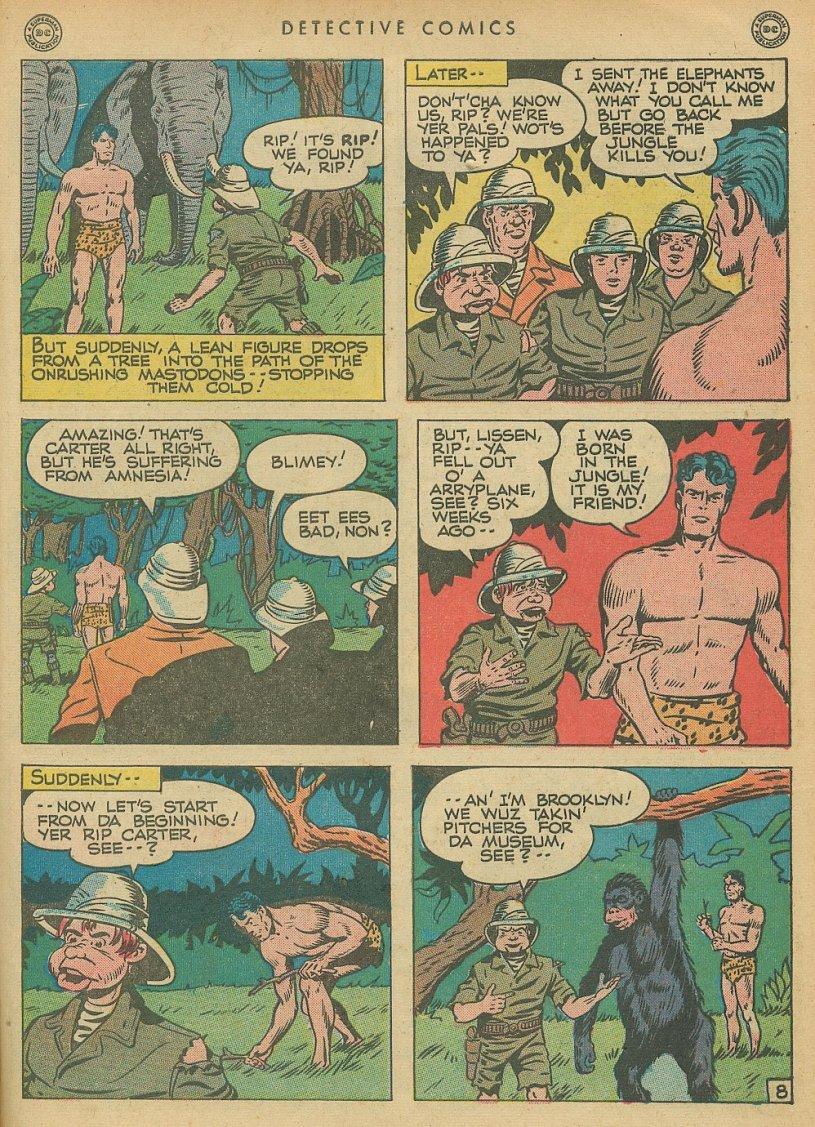 Detective Comics (1937) 114 Page 44