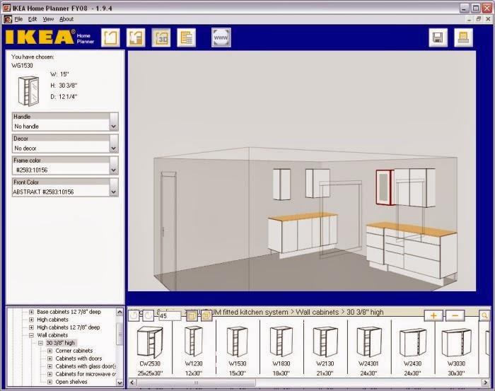 Best Design Ideas Best Free Kitchen Design Software