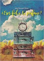 https://elcuadernodemaryc.blogspot.com.es/2017/02/resena-eres-fiel-tu-perfume-isabel.html